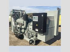 MTU Generator Supplier Worldwide | Used 500 kW Diesel ... 250 Kw Generator Used