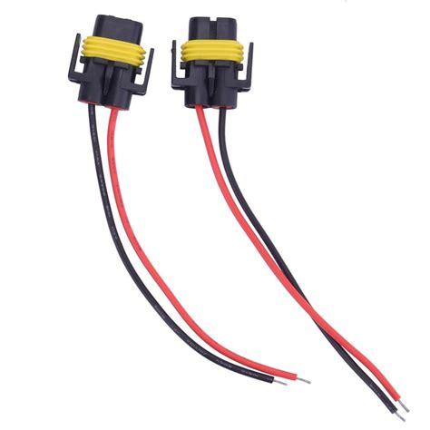 ibanez prestige wiring diagram get wiring diagram