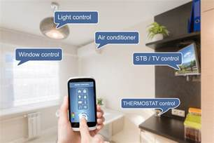 home automation systems home automation where to begin the content wrangler