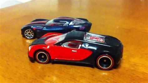 bugatti wheels for sale pimpin my wheels mrsenctvt s amazing custom