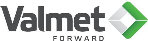 Valmet Corporation Access Partners Financial Advisory Partnership