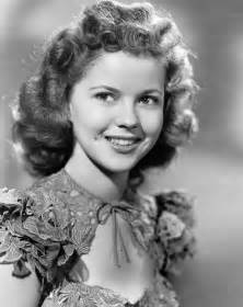 Shirley TempleAnnex