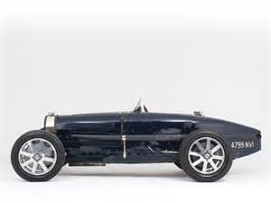 Bugatti Type 51 Bugatti Type 51 Grand Prix Racing Car 1931 1934 Bugatti