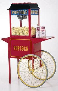 commercial popcorn machines commercial snow cone machines patriotic inflatables cotton candy