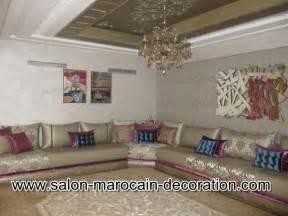 boutique vente salon marocain 2015 224 marseille salon