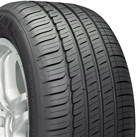 michelin primacy mxm tires passenger performance  season tires discount tire direct