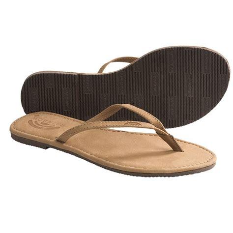 discount rainbow sandals rainbow sandals coupons 28 images rainbow sandals