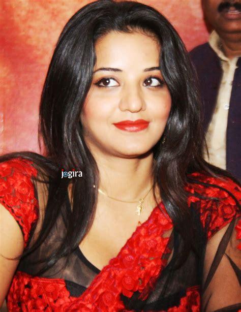 heroine bold pics monalisa bhojpuri actress hd wallpapers image gallery
