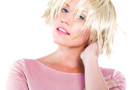 hairstyles platinum blonde platinum blonde hair color 2018