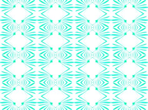 pattern aqua blue sh yn design diamond pattern 408 aqua blue