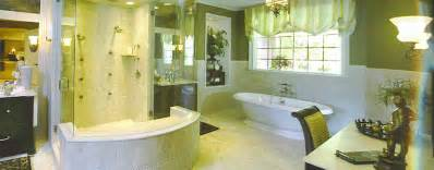 Bathroom Addition Ideas Small Bathroom Addition Master Bath Ideas Small House