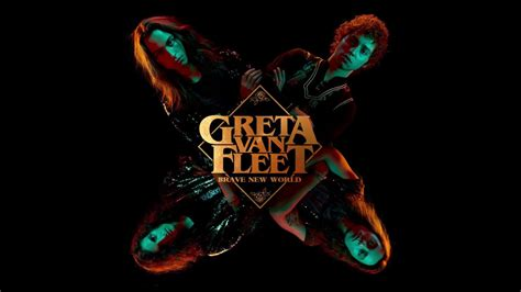 greta van fleet ukulele greta van fleet brave new world audio chords chordify