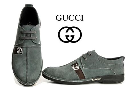 Quality Sandal Gucci Classica Legend Sandal Import Sandal Branded 1 123 best images about gucci boots on suede