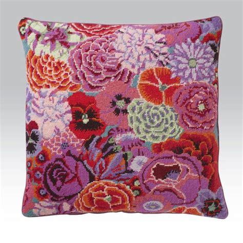 Designer Needlepoint Pillows by 63 Best Needlepoint Images On Needlework