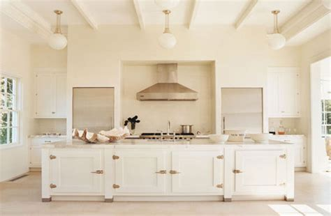 wandgestaltung küche farbe schlafzimmer einrichten mit schwarzem bett