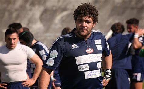 consolato spagnolo palermo gran sasso rugby colorno 23 29 la fotogallery cronaca