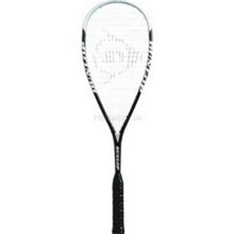 Raket Dunlop Max 900 Titanium dunlop squash equipment