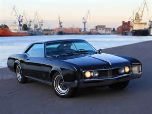 Buick Riviera 1967 1 1967 Buick Riviera Hd Wallpapers Backgrounds