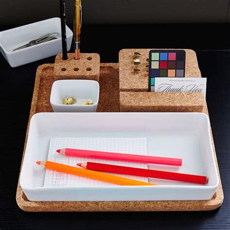 designboom universal expert sebastian conran develops home office collection for