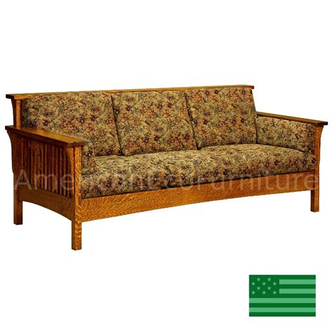 sofas made in usa sofas made in usa 28 images sofa brands that are still