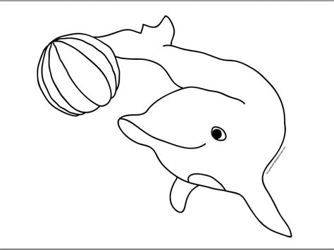delfine 5 zum ausdrucken ausmalbilder zum ausdrucken