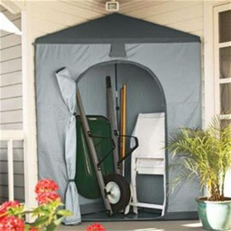 Pop Up Storage Shed by Corner Storage Shed Pop Up Corner From Solutions Epic