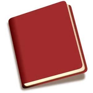 book the big picture clipart book icon