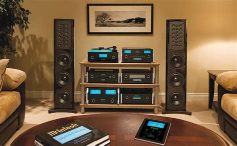 ways  improve  home hifi system buying guide