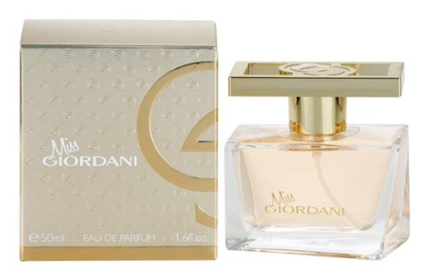 Parfum Oriflame Miss Giordani oriflame miss giordani eau de parfum for 50 ml