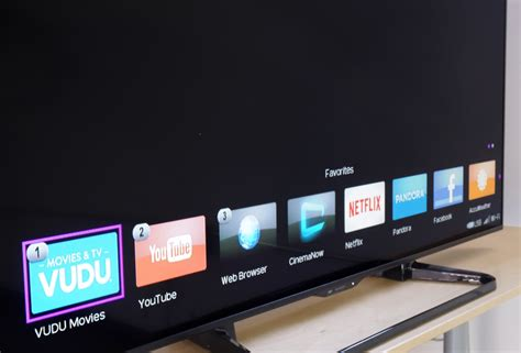 Tv Sharp Aquos Lc 32m4071 Bb how to bring up new apps on sharp smart tv bylivin