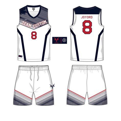 online basketball jersey design editor custom sublimated basketball jersey uniforms t shirts