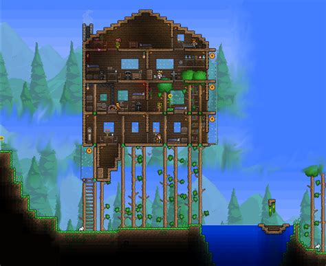 a doll house playwright crossword clue terraria house design 28 images terraria house designs pictures to pin on