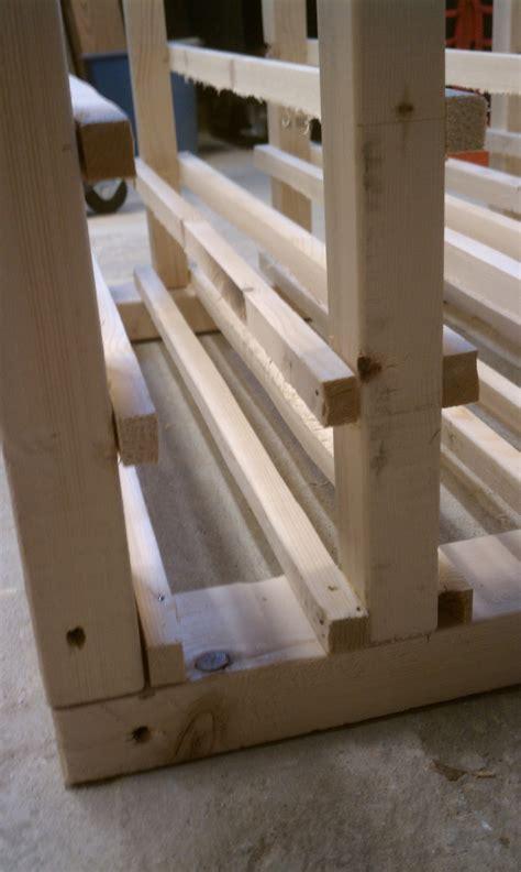 cath easy wine rack plans vertical wood plans  uk ca