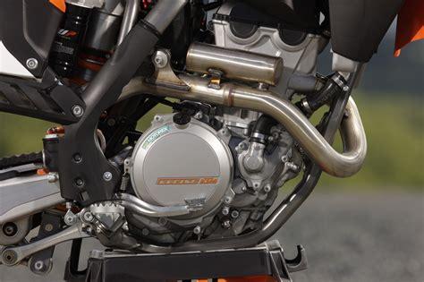 Ktm 350 Engine The Of A Bike Ktm Engine Builder Talks Ktm
