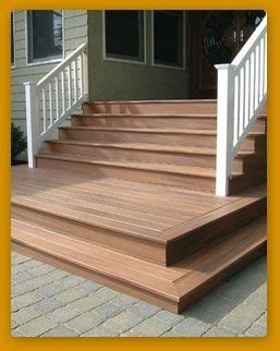 17 best ideas about wooden steps on pinterest patio 25 best ideas about wooden steps on pinterest patio