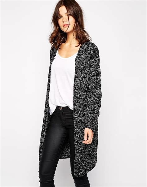 Basic Cardigan Ori Elsire Cardi Casual For y a s maggie cardigan style streetstyle fashion ootd fall fashion chic re