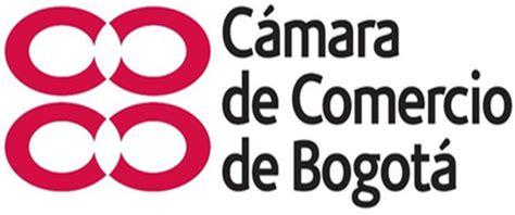 www camara de comercio c 225 mara de comercio de bogot 225