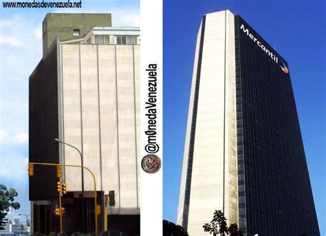 banco universal bancos comerciales mercantil banco universal