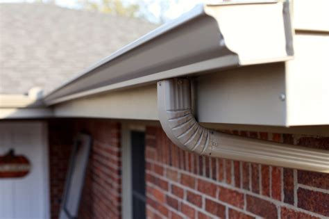 lone seamless gutters amarillo seamless gutter contractor lone windows