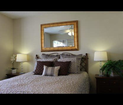 creekwood apartment reviews reviews prices for creekwood apartments irving tx