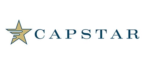 capstar bank capstar bank pocket passport android apps on play