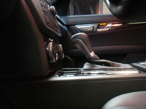 How To Remove Shift Knob by How To Remove Shift Knob In W204 Page 2 Mbworld Org