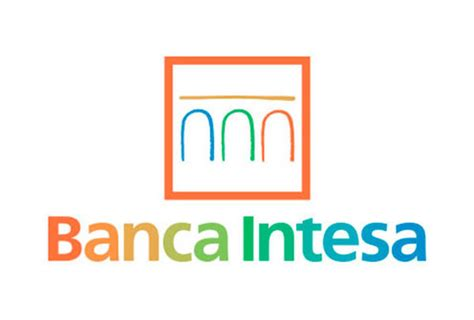 Banco Intesa On Line by Come Scegliere La Banca Miglior Conto Corrente On Line