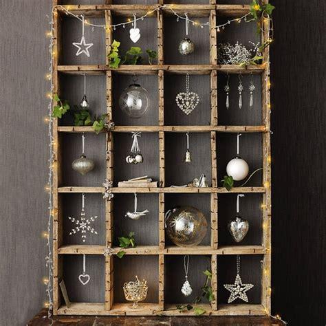 inspiring christmas decor ideas 76 inspiring scandinavian christmas decorating ideas
