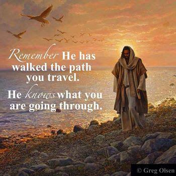 the path the savior set books lds quote the savior jesus