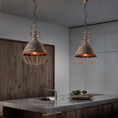 loft industrial style dining room pendant light iron american igf usa antique loft style vintage pendant light fixtures edison