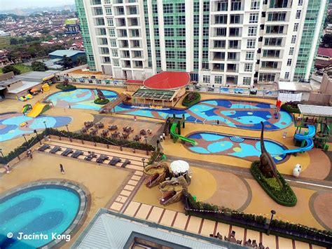 Themes Hotel Johor   taxi from singapore to ksl hotel resort johortransport