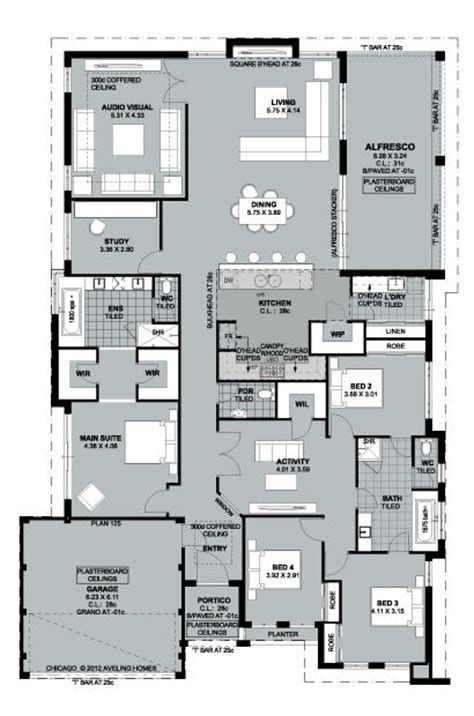 clue movie house floor plan clue movie house floor plan clue mansion floor plan