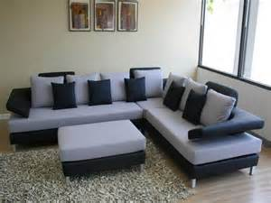 Modern Sofas Sets Where To Shop Modern Design Couches Stroovi