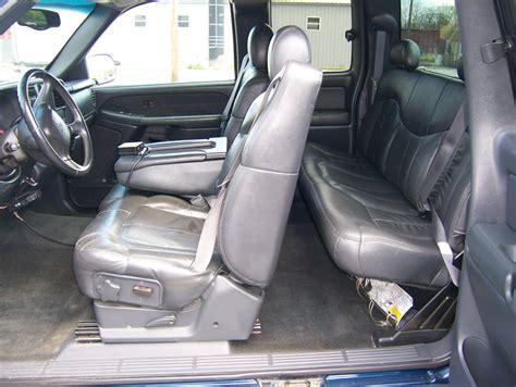 2000 Silverado Interior by 2000 Chevrolet Silverado 2500 Pictures Cargurus